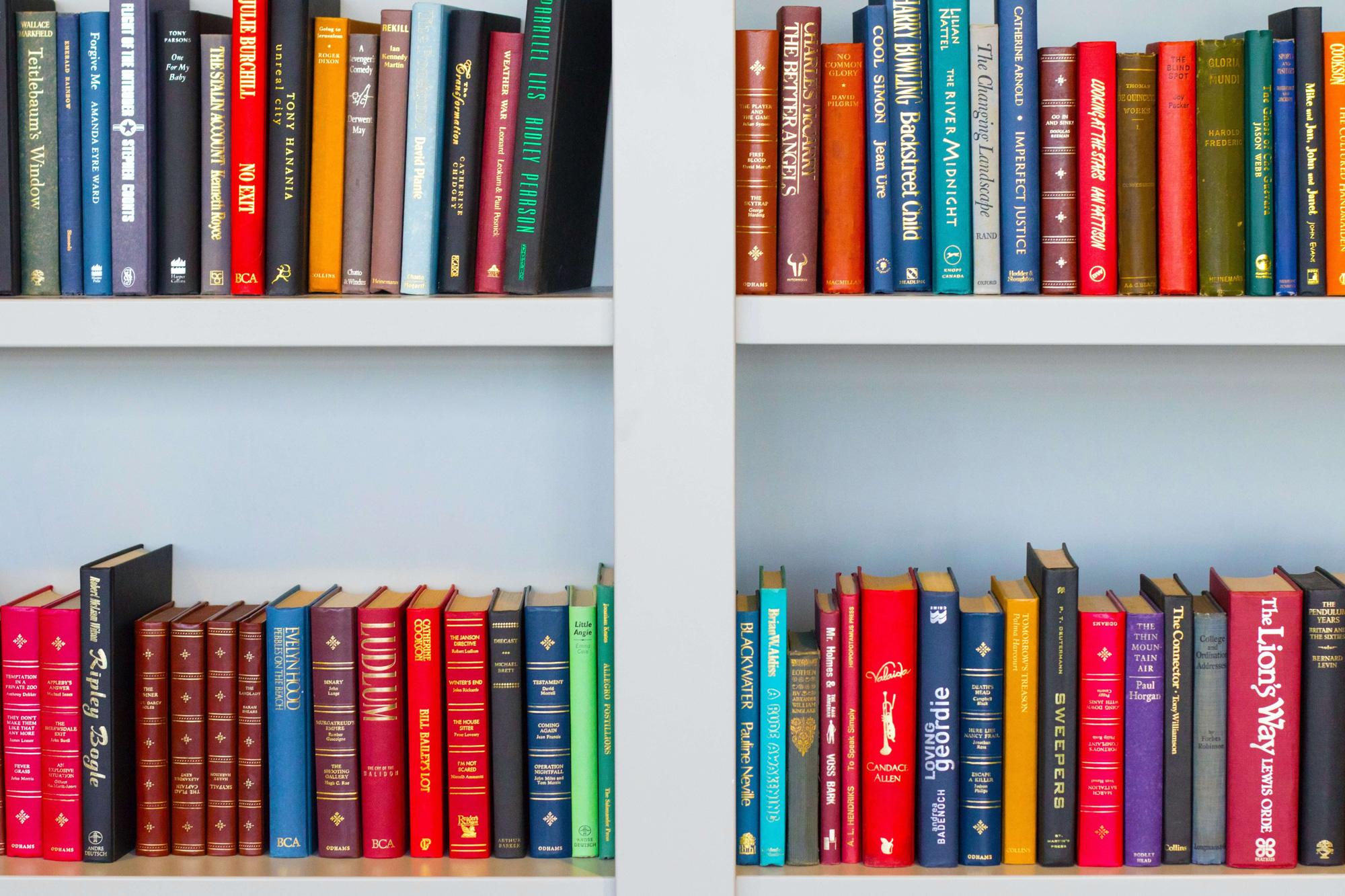 Best Web Design Books