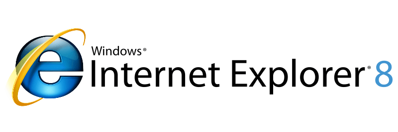Microsoft Releases Internet Explorer 8 Which Equals More Testing