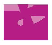 Solano Library Logo